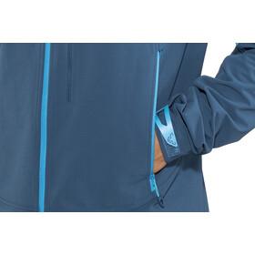 Dynafit Mercury 2 Dynastretch Jacket Men methyl blue